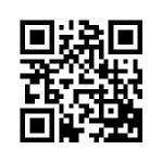 QR Code for A-Wood
