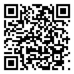 QR Code Facebook A-Wood Ltd.