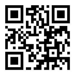 QR Code A-Wood Ltd